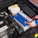 Как продлить жизнь автомобильной «батарейке»