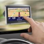 Навигатор для автомобиля: как выбрать
